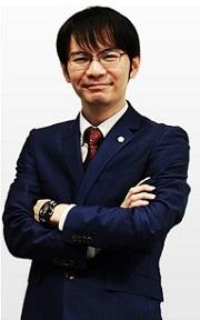 代表取締役社長 木村俊之